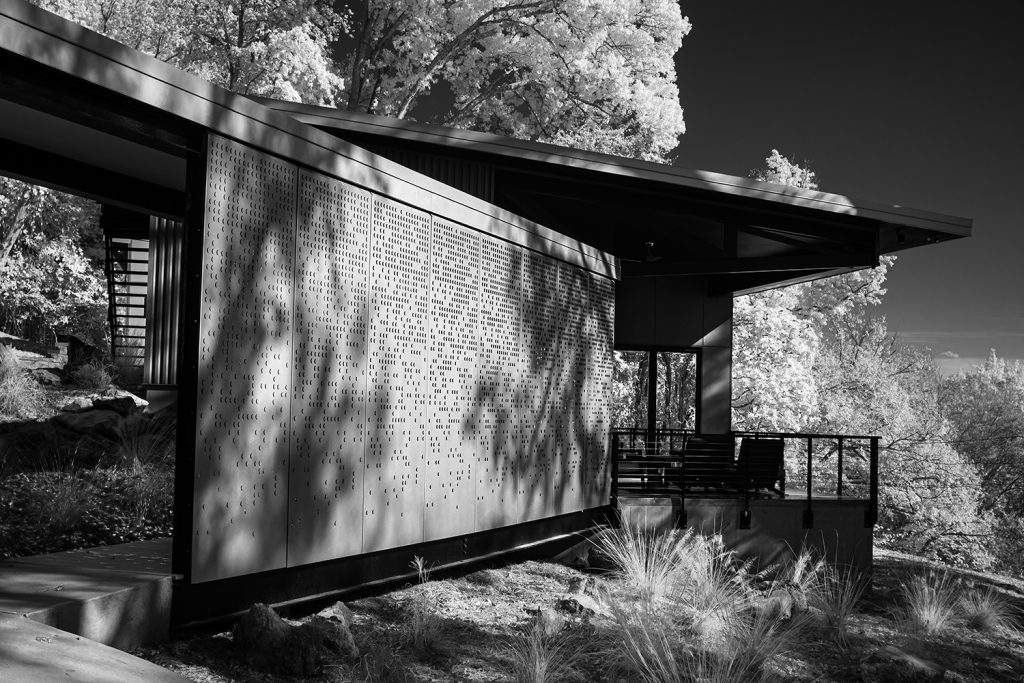 Eclipse Residence